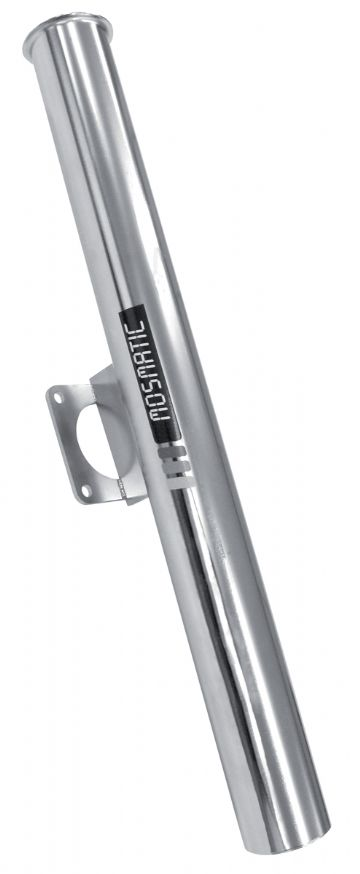 Mosmatic Lance Holder Part No: 29.083